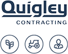 Quigley Contracting